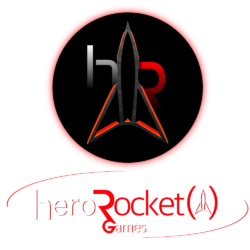 Hero Rocket Games